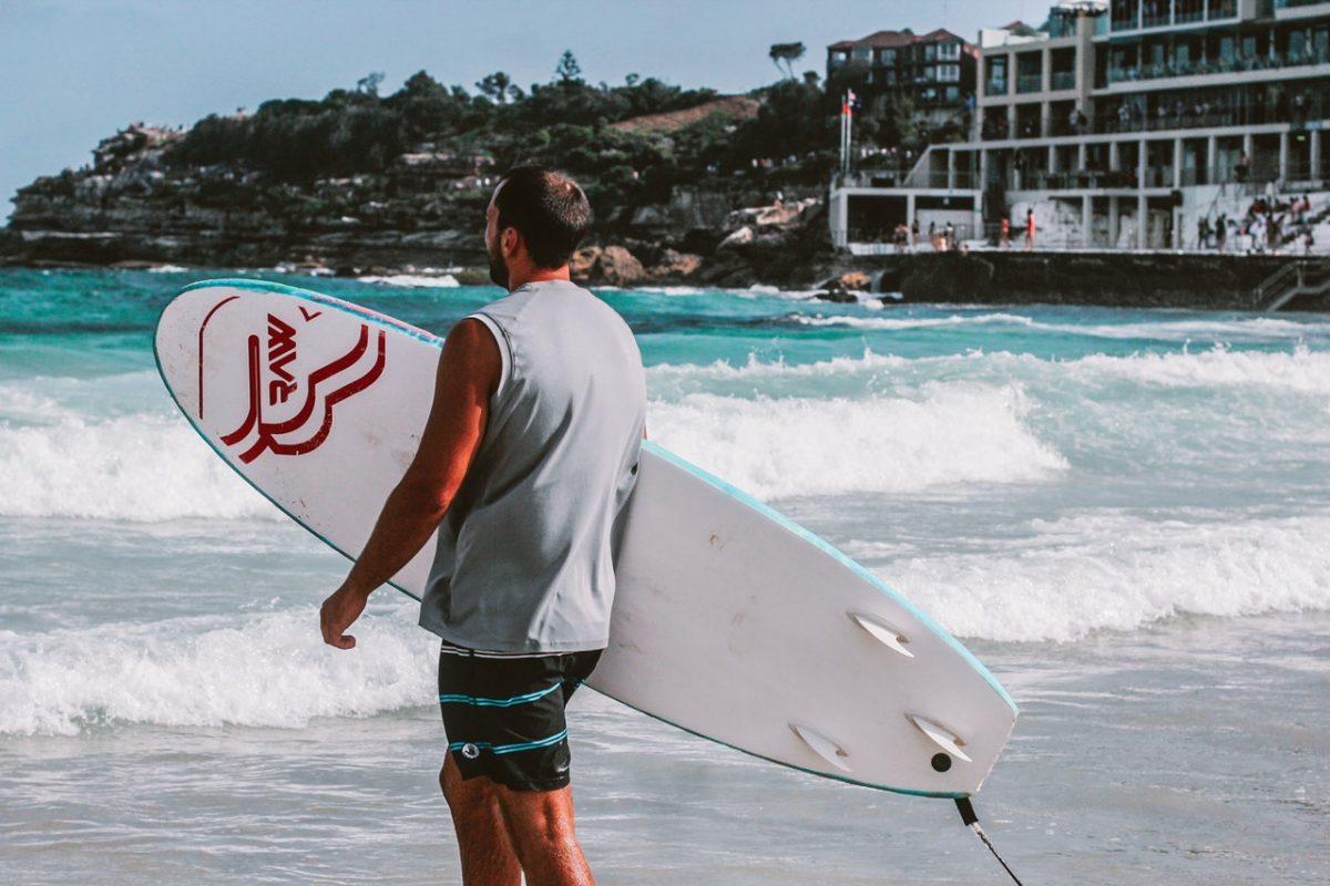 The Best Hotels in Bondi Beach, Sydney