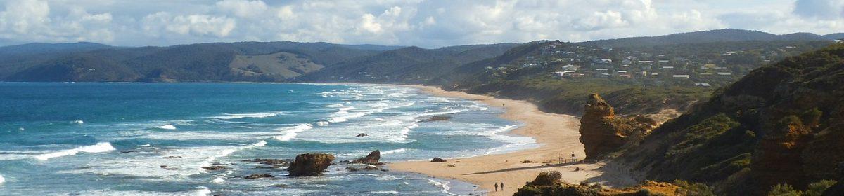 Australian Beach Holiday Reviews