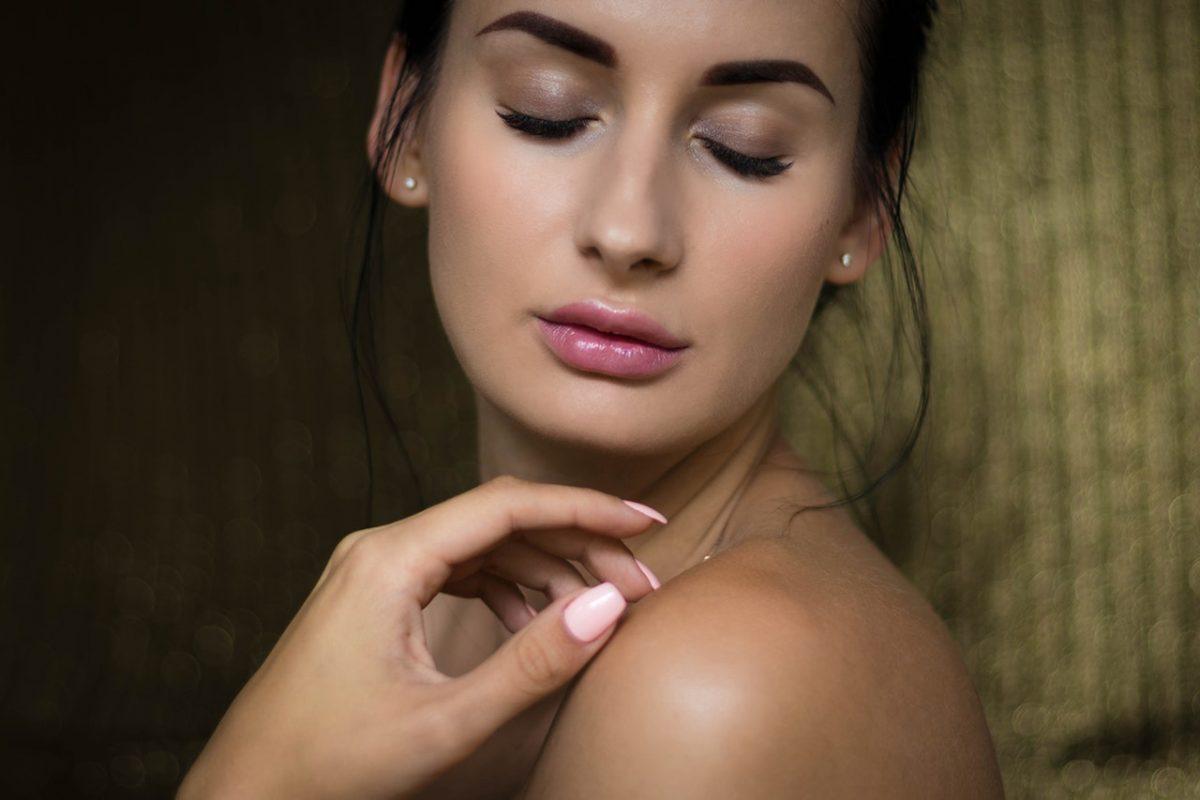 Skincare for Sunny Beach Holidays